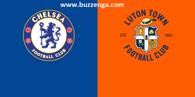 It will not be a surprise to see Chelsea FC perform well | Buzzenga