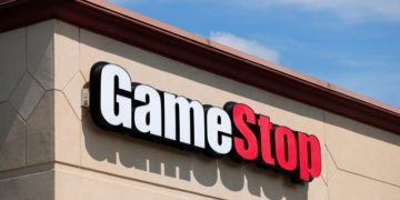 Things To Know About The GameStop Insanity | Buzzenga