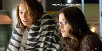 "After The Movie ""Thor: The Dark World"", Kat Dennings has Returned to MCU | Buzzenga"
