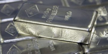 Silver Price Spiked To The Highest Since 2013 | Buzzenga