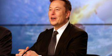 Tesla Buys $1.5 Billion In Bitcoin | Buzzenga