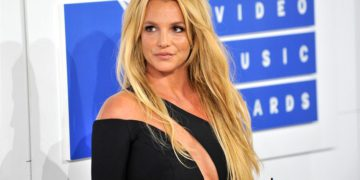 Britney Spears Conservatorship Ruling Was a Blow To Her Father