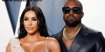What Happens Next With Kim Kardashian And Kanye West's Divorce?