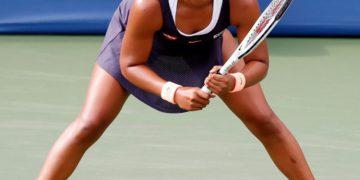 Naomi Osaka Beats Jennifer Brady And Wins Australian Open 2021