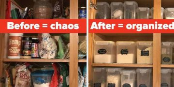 27 Organizers For The Random Stuff In Your Home