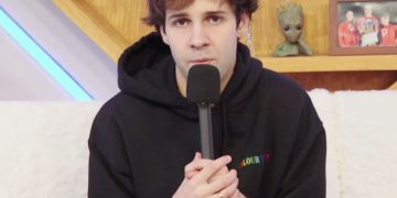 A Timeline of David Dobrik's Controversies and Allegations | Buzzenga