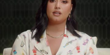 Demi Lovato's 'Dancing With the Devil': Episode Recaps & News | Buzzenga