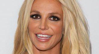 Britney Spears Felt Embarrassed by NYT Documentary | Buzzenga