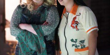 Recap: Good Trouble, Season 3 Ep. 7: 'New Moon' | Buzzenga