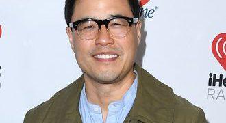 Randall Park to Direct Film Adaptation of Shortcomings | Buzzenga