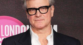 Colin Firth to Join HBO Max Adaptation of The Staircase | Buzzenga