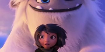 The 30 Best Family & Kids Movies on Hulu | Buzzenga
