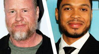Ray Fisher On Joss Whedon's Behavior on Justice League | Buzzenga