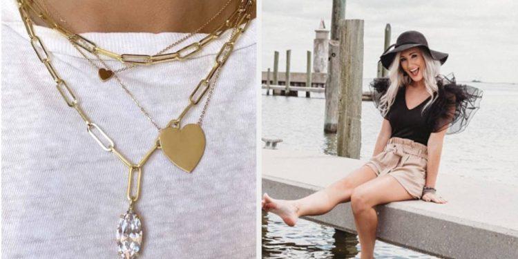 33 Stylish Fashion Products | Buzzenga