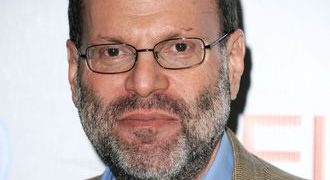 Producer Scott Rudin Accused of Staff Abuse in The Hollywood Reporter | Buzzenga