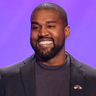 Kanye West Netflix Documentary to Have Decades of New Movie | Buzzenga