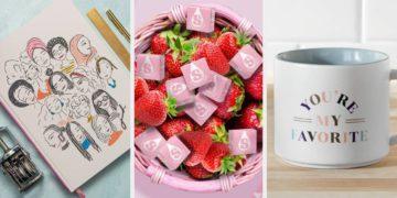 31 Treat-Yourself Target Products   Buzzenga