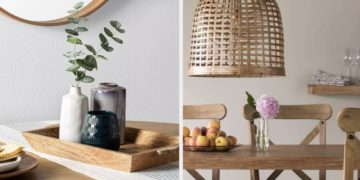 31 Things From Target For Redecorating | Buzzenga
