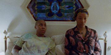 """Master Of None"" Season Three Trailer | Buzzenga"