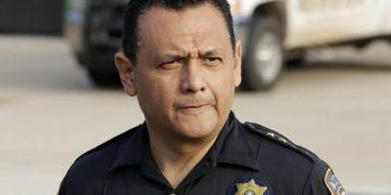 Ed Gonzalez, Sheriff From Houston, To Be Nominated To Lead ICE | Buzzenga
